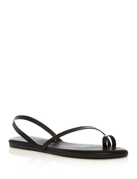 Women's Lc Slingback Sandals by Tkees