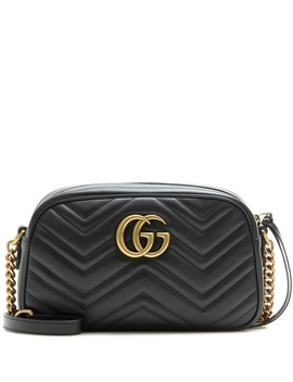 Bolso Gg Marmont Small by Gucci
