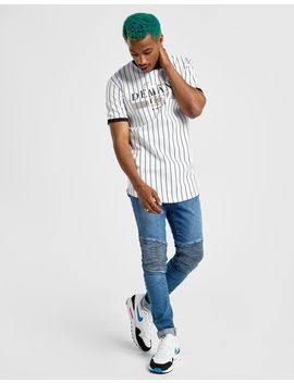Supply & Demand Freeway Jeans by Supply & Demand