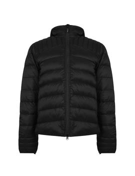Brookvale Hooded Lightweight Jacket by Canada Goose
