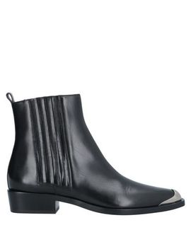 Sartore Chelsea Boots   Schuhe by Sartore