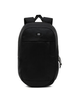 Disorder Backpack by Vans