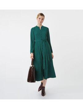 Tarini Dress by Hobbs