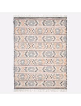 Campo Rug by West Elm