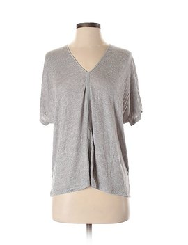 Short Sleeve Top by Vince.
