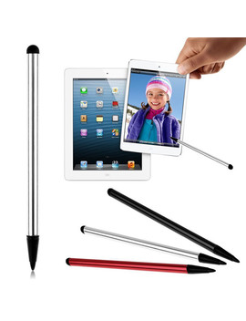 Binmer Tablet Pen Touch Screen Pen Stylus Universal For I Phone I Pad For Samsung Tablet Phone Pc Td0213 Dropship by Ali Express.Com