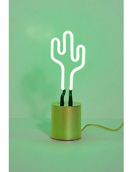 Sunnylife Small Neon Light by Sunnylife