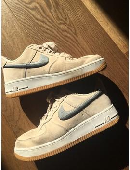 Nike Air Force 1 Daim by Nike