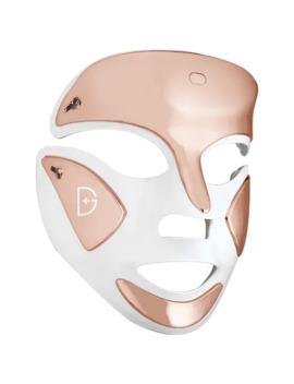 Spectra Lite™ Faceware Pro by Dr. Dennis Gross Skincare