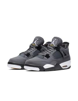 Air Jordan 4 Retro by The Closet Inc.