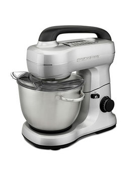 7 Speed Stand Mixer by General