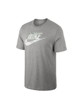 Nike Mens Graphic T Shirt by Nike