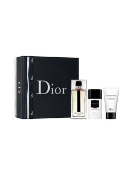 Homme Sport Set by Dior