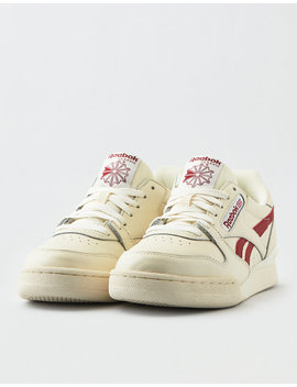 Reebok Phase 1 Pro Mu Sneaker by American Eagle Outfitters