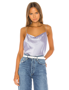 The Axel Cami In Jasmine by Cami Nyc