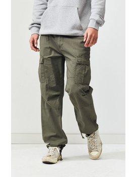 Lira Genier Cargo Pants by Pacsun