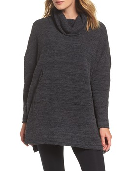 Cozychic® Lounge Pullover by Barefoot Dreams®