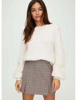 Mandy Skirt by Sunday Best