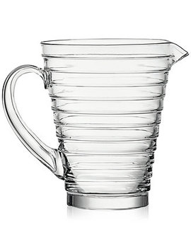 Aino Aalto 1.25 Qt. Pitcher by General