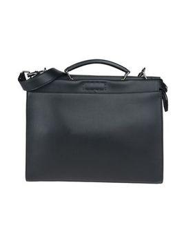Fendi Work Bag   Handbags by Fendi