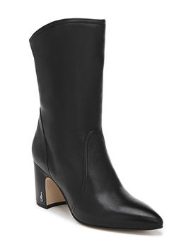 Hartley Boot (Women) by Sam Edelman