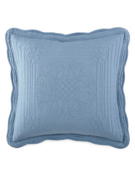 Home Expressions™ Everly Euro Sham by Home Expressions