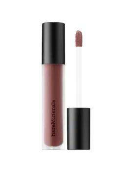 Gen Nude™ Liquid Lipstick by Bare Minerals