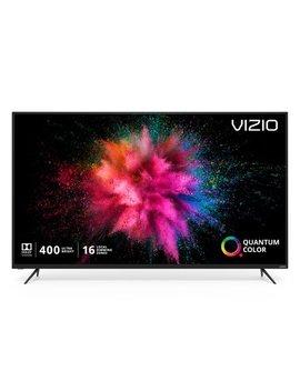 "Vizio 55"" Class M Series™ Quantum 4 K Ultra Hd (2160 P) Hdr Smart Led Tv (M557 G0) (2019 Model) by Vizio"