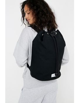 Sandqvist Evert Duffel Backpack by Sandqvist