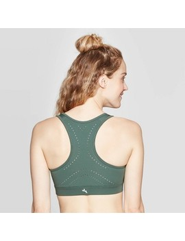Women's Sports Bra   Joy Lab by Joy Lab