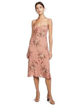 Odele Dress by Reformation
