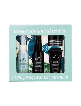 Boscia's Botanical Besties Set by Boscia