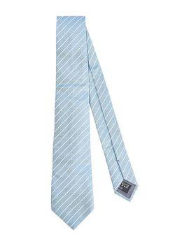 Giorgio Armani Tie   Accessories by Giorgio Armani