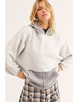 Significant Other Sweater by Free People