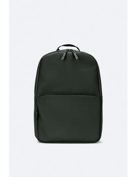 Field Bag by Rains