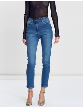 Sabine Jeans by Camilla And Marc