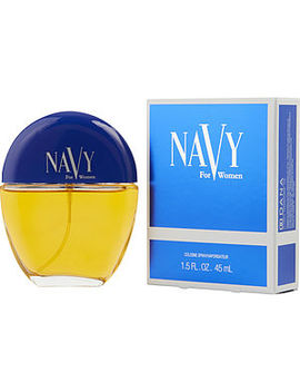 Navy   Cologne Spray 1.5 Oz by Dana