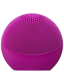 Luna™ Play Plus by Foreo