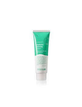 Skin&Lab Medicica Calming Cream 50ml by Jolse
