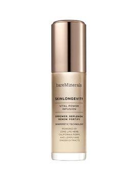 Bare Minerals Skin Longevity™ Vital Power Serum by Bareminerals