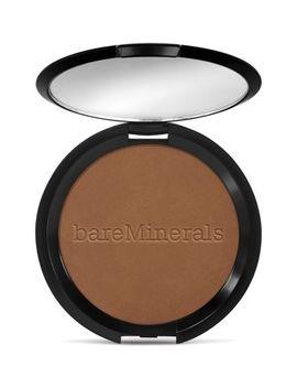 Bare Minerals Endless Summer Bronzer by Bareminerals