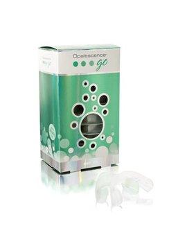 Opalescence Go 15% Mint Whitening by Opalescence