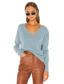 Kylan Sweater by Nili Lotan