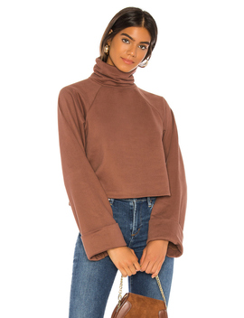 Mischa Sweater by Majorelle