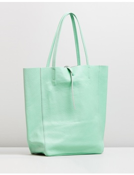 Monica Tote by Bee