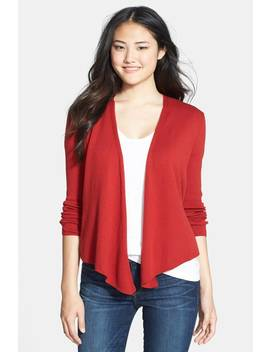 Four Way Cardigan (Regular & Petite) by Nic+Zoe