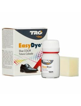 Trg Easy Dye Shade Available In All Colours 101 To 166 (Free P&P) by Ebay Seller