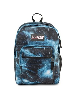 "Trans By Jan Sport® 17"" Super Max Backpack   Blue Cosmos by Blue Cosmos"