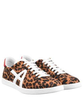 A Sneakers by Aquazzura
