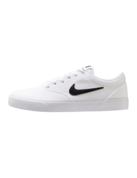 Charge Slr   Sneaker Low by Nike Sb